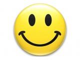 """Il video è online: all'ASSI siamo tutti """"happy"""""""