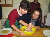 """""""Cucinare ASSIeme"""": un gustosissimo successo"""