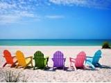 Sospensione delle attività per la pausa estiva