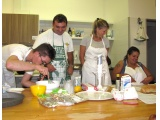 Novità in pentola: si cucina (di nuovo) ASSIeme