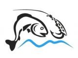 Gara di pesca a Soverzene