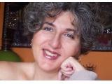 Femminilità e disabilità: ne parla la scrittrice Barbara Garlaschelli