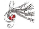 Serata musicale di beneficenza
