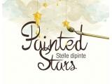"""L'ASSI fra le """"Stelle Dipinte"""": il 20 settembre, cena di gala al Bon Tajer di Lentiai"""