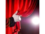 Su il sipario: si apre il corso di teatro