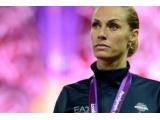 """Sport e vita: Annalisa Minetti e """"Lucky"""" Lucchetta si raccontano"""