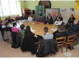 L'ASSI accoglie la Conferenza dei Sindaci