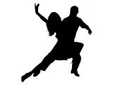 Corsi di teatro e ballo: invertite le giornate