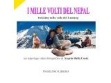 Reportage in Nepal: serata da non perdere