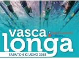 Bracciate e solidarietà alla Vascalonga